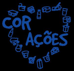 Logo CorAções